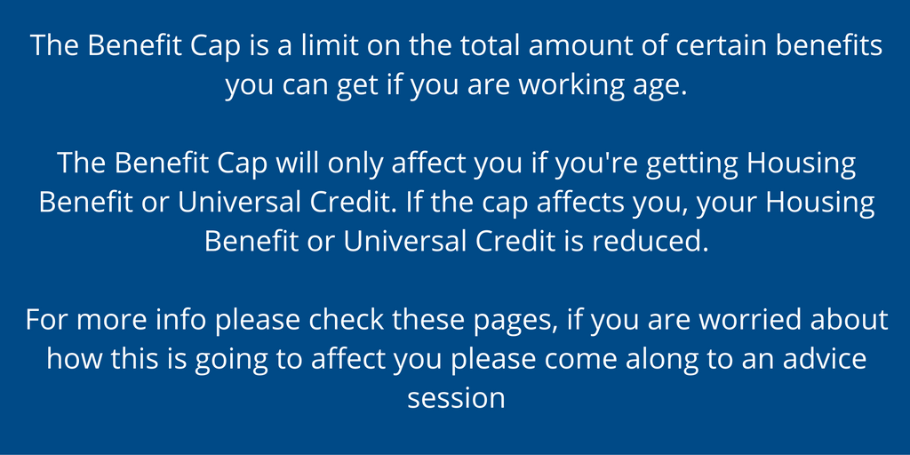 BenefitCap2 | Citizens Advice Allerdale